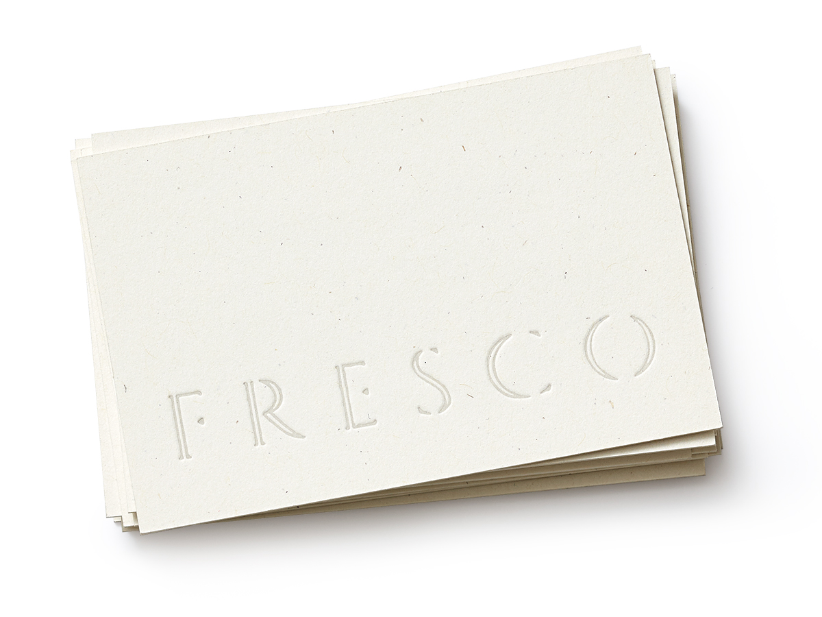 Fresco Decorative Arts