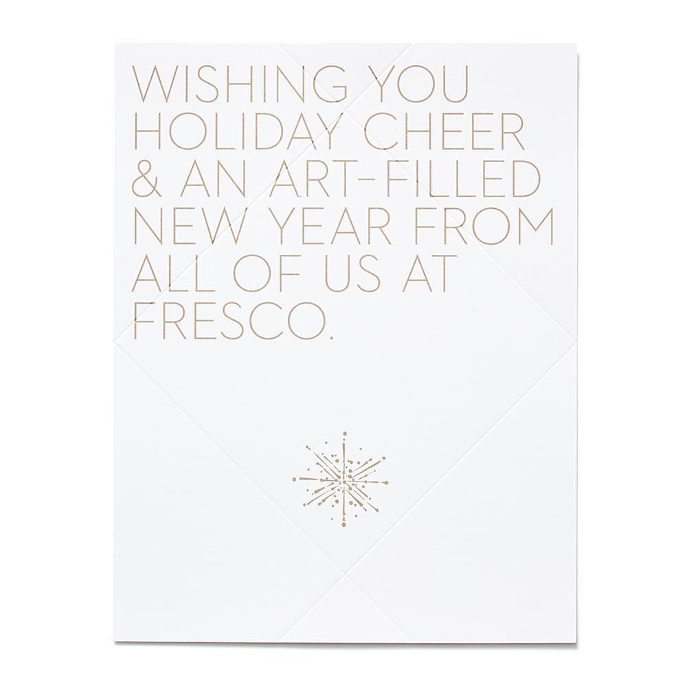 Fresco Holiday Card 2016 3