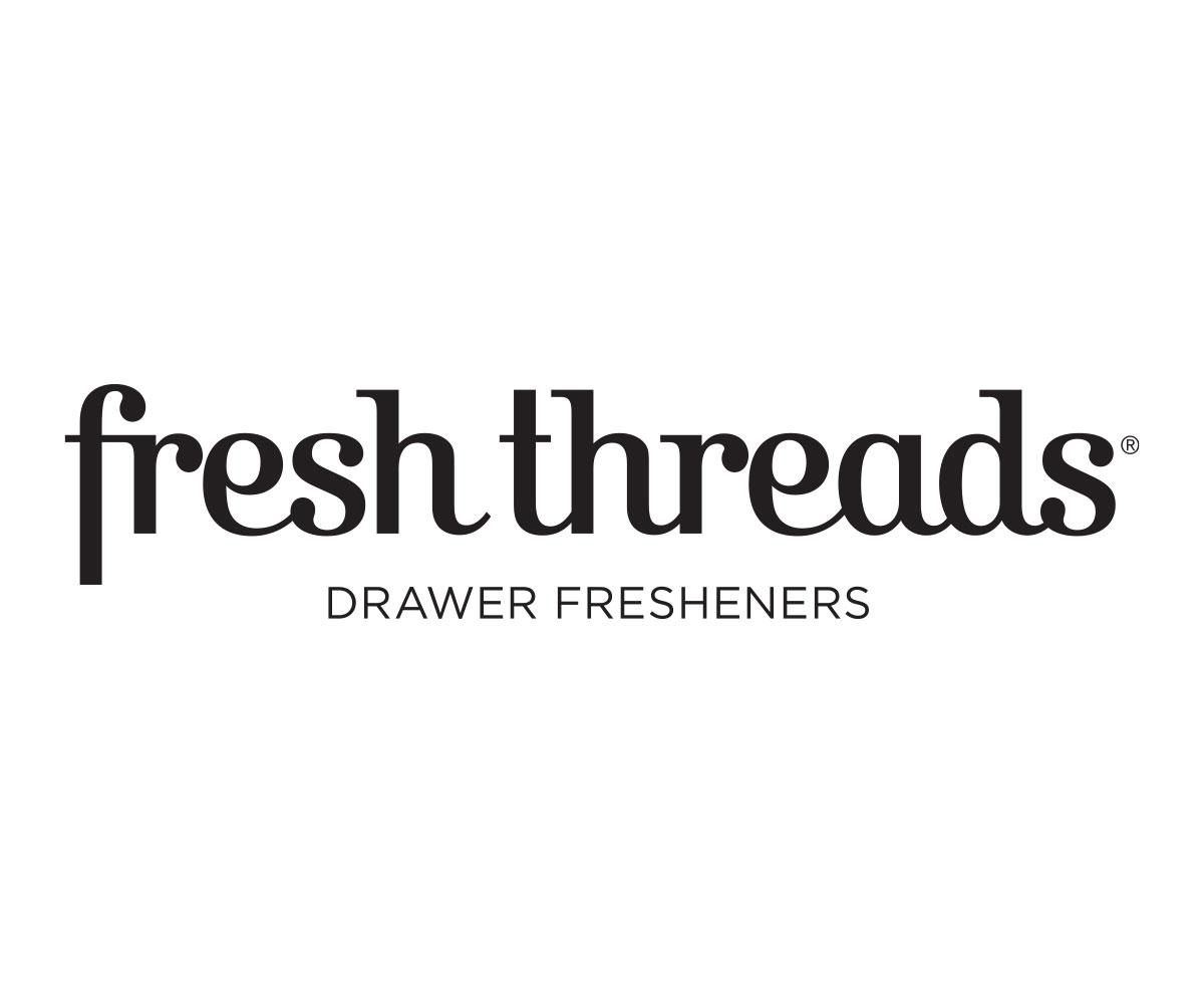 Fresh Threads Logo
