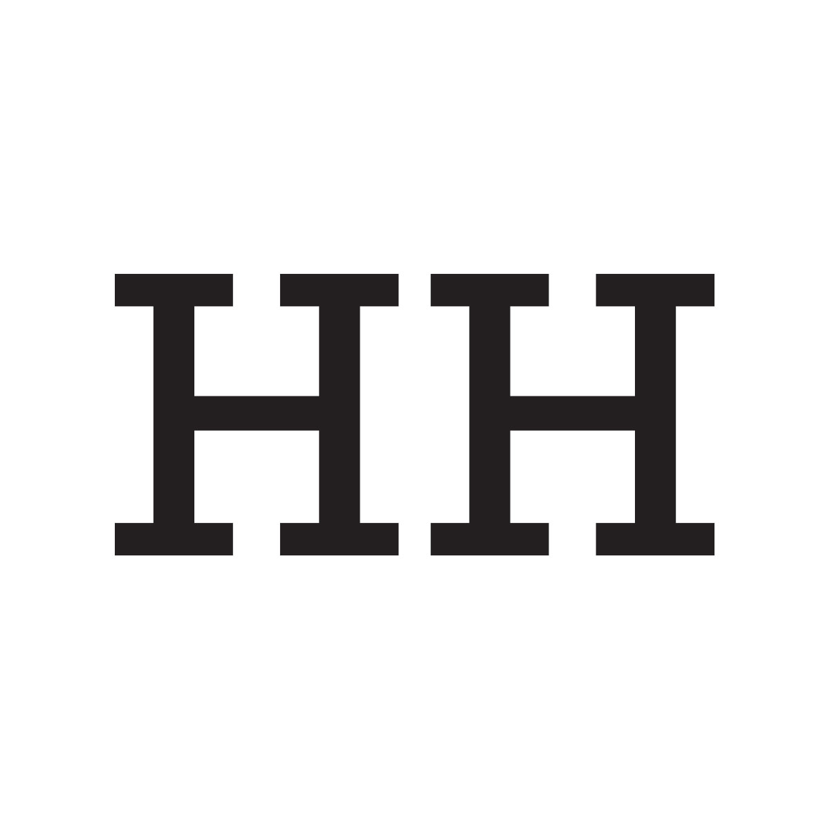 Heather Hilliard Logo