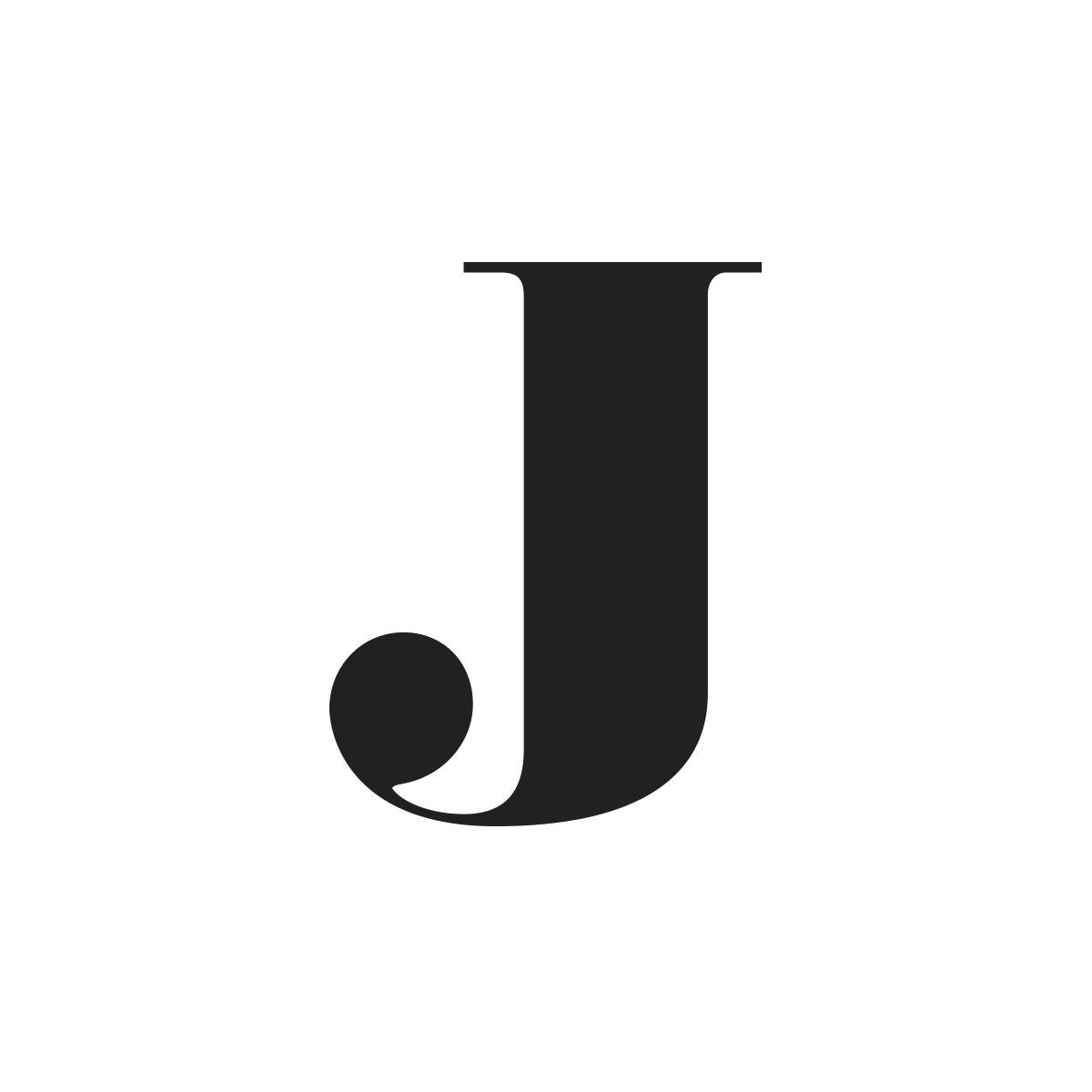J Queen Logo
