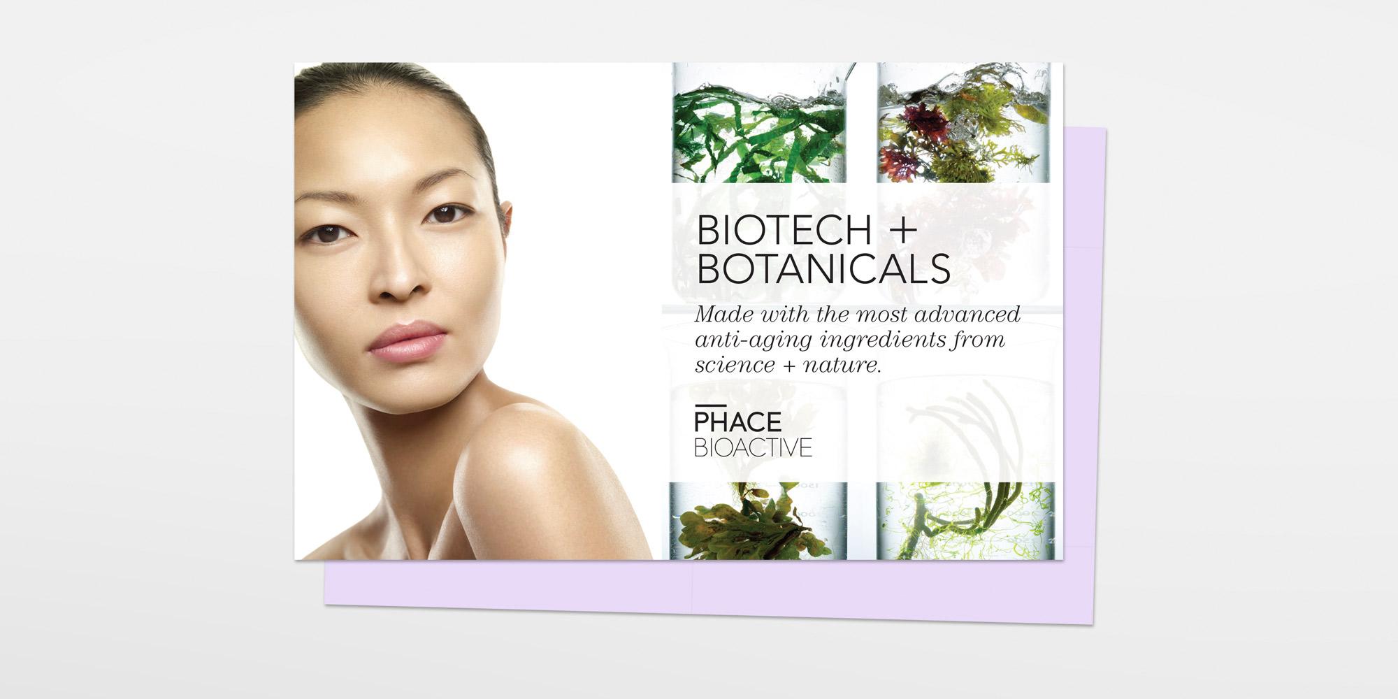 Phace Bioactive Ad