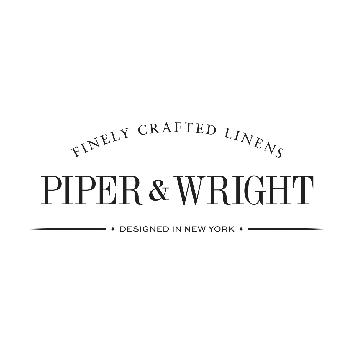 Piper&Wright Logo