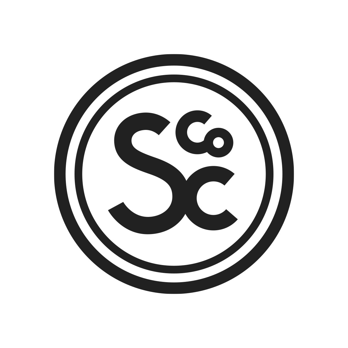 Samuels Creative Logo
