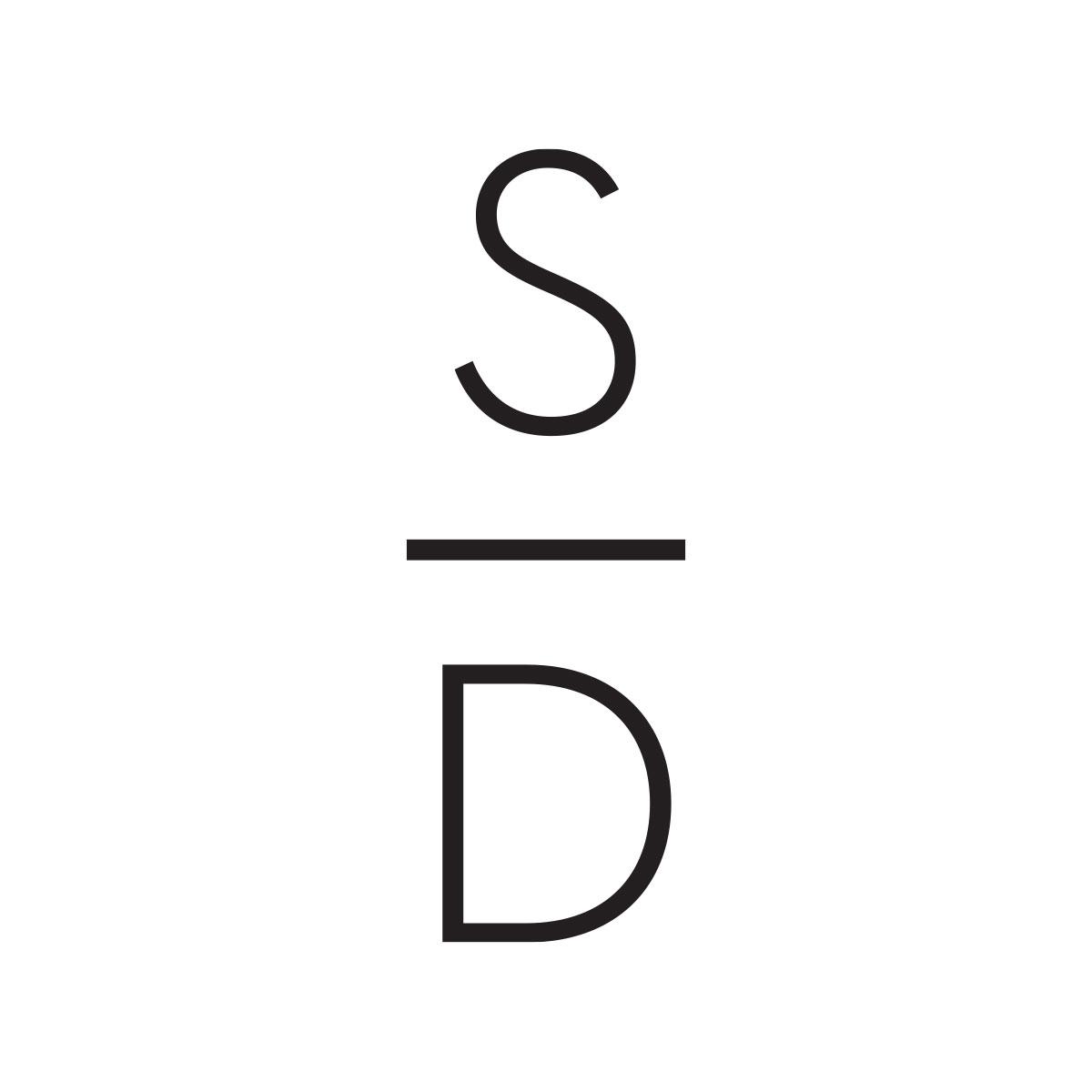 Studio ID Logo