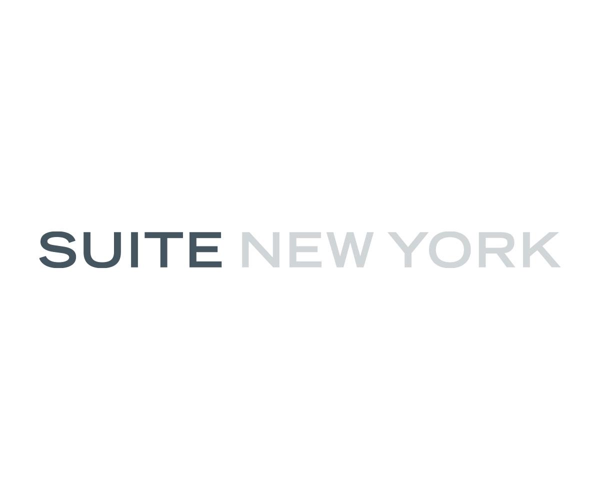 Suite NY Logo