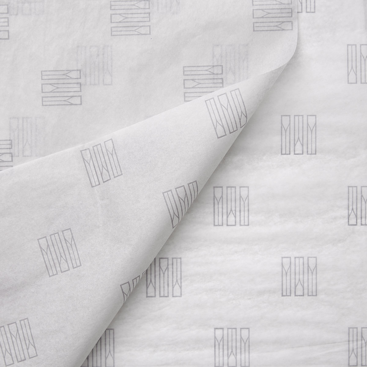 United Marble Tissue