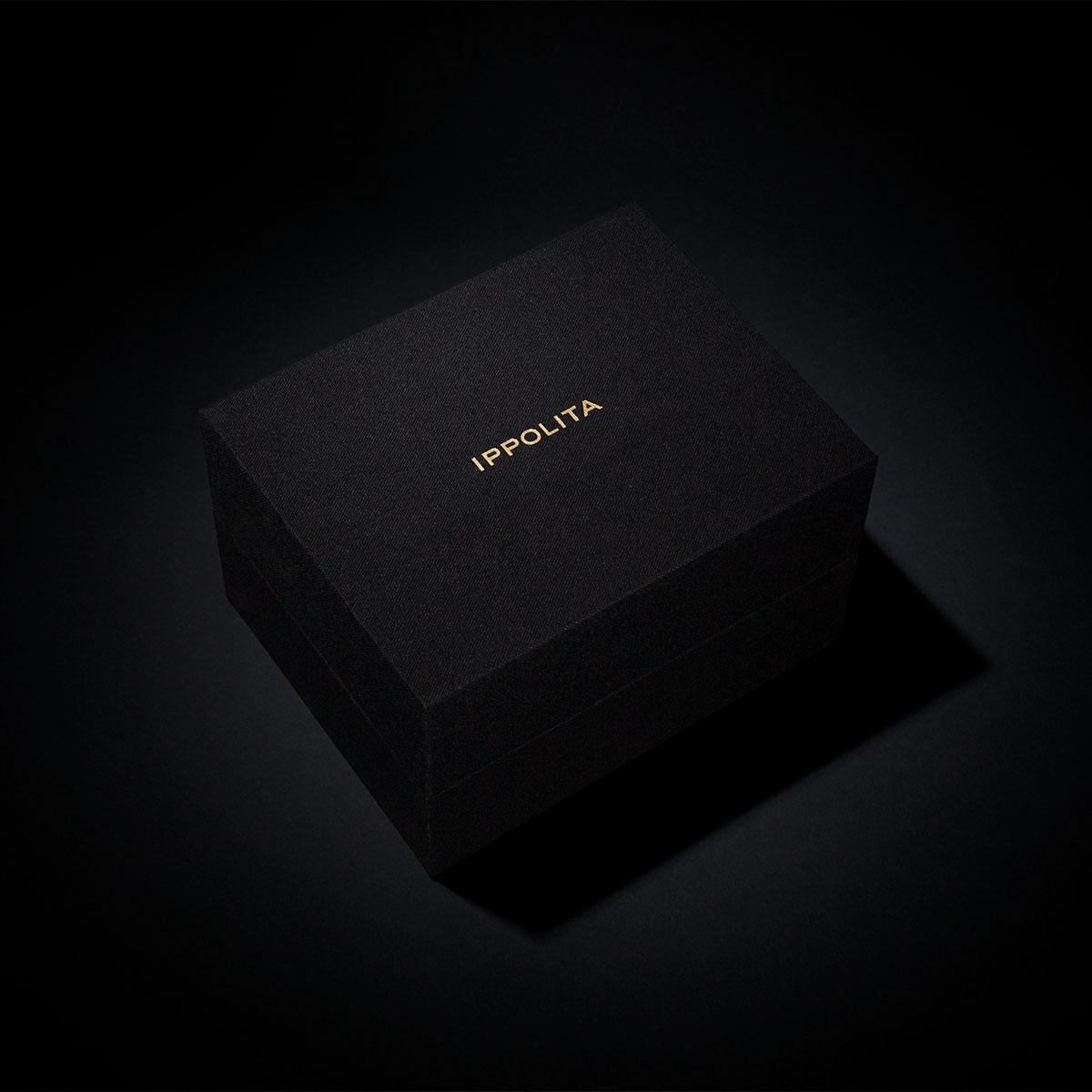 Ippolita box