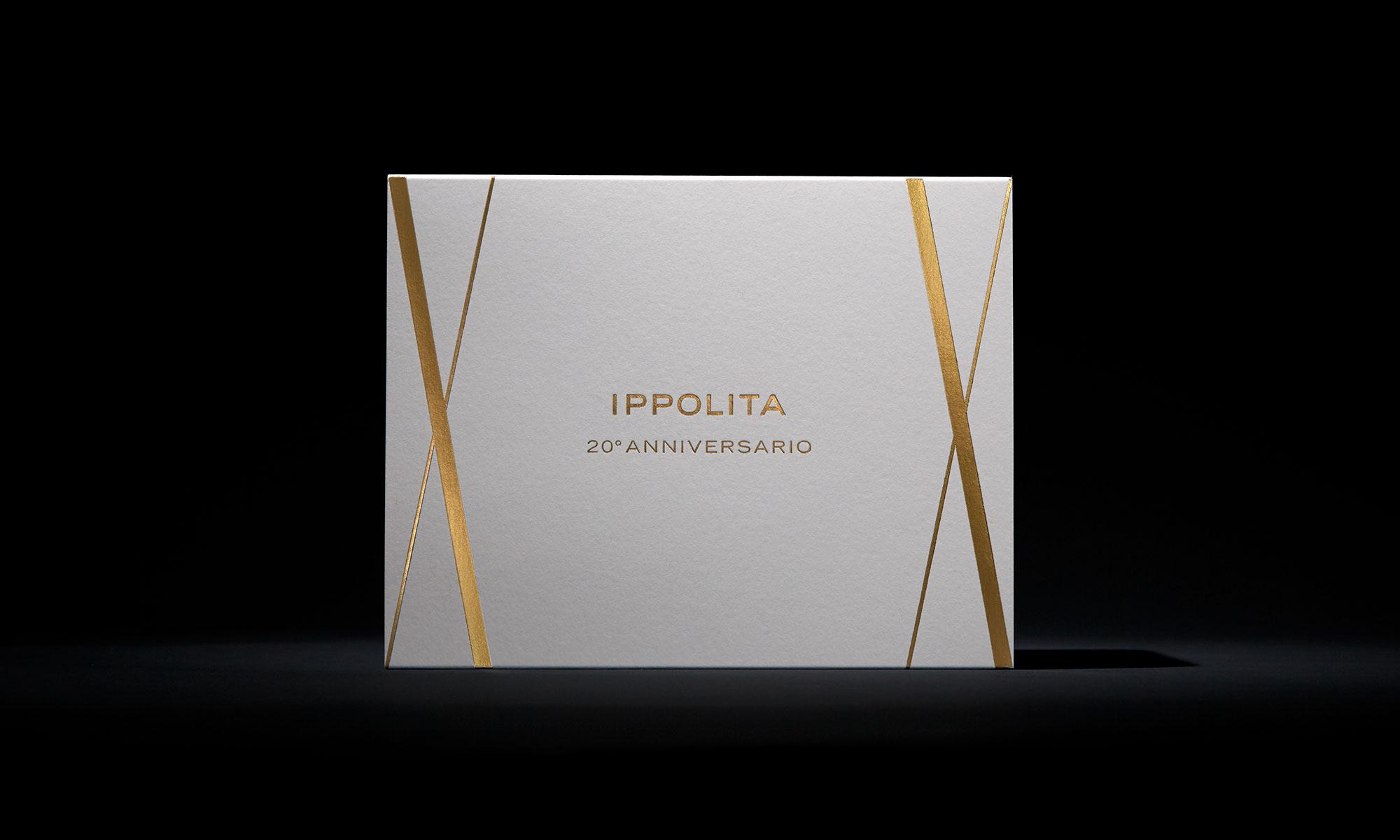 Ippolita box front