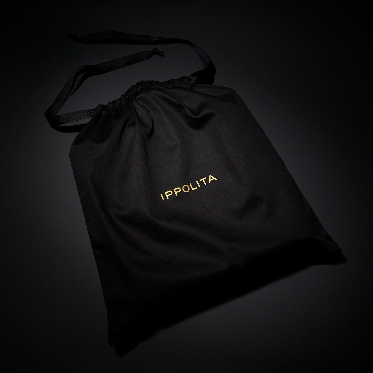 Ippolita pouch