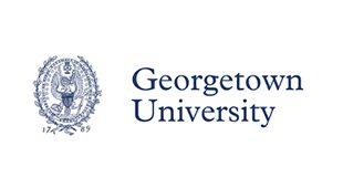 Georgtown University