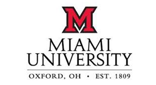 Miami University at Oxford