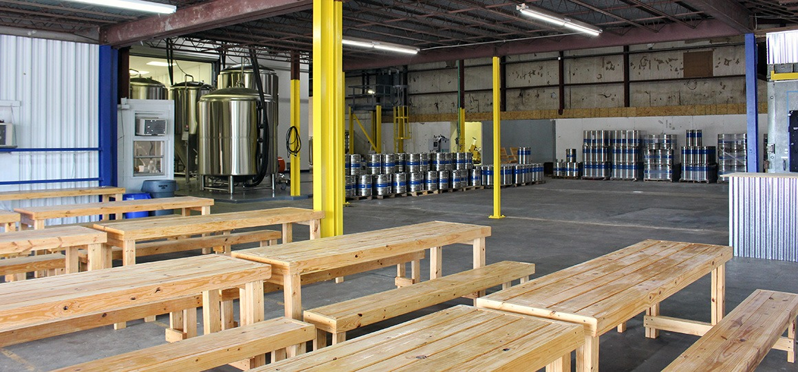Eureka-Heights-Brewery-01