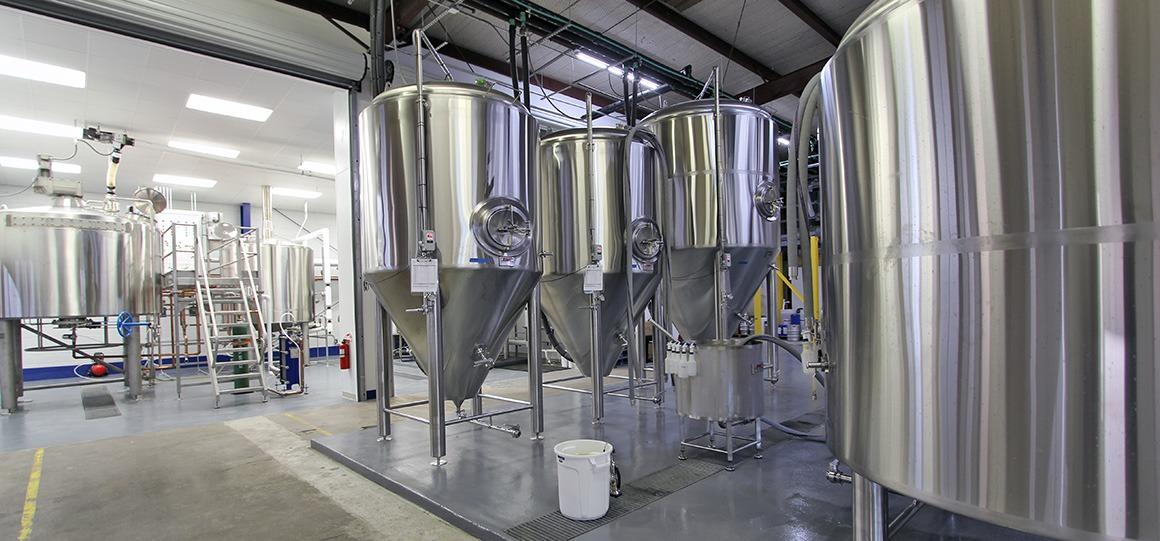 Eureka-Heights-Brewery-03