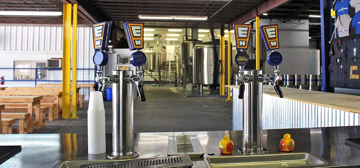 Eureka-Heights-Brewery-04