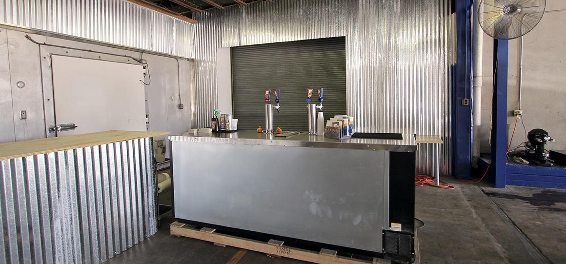 Eureka-Heights-Brewery-06