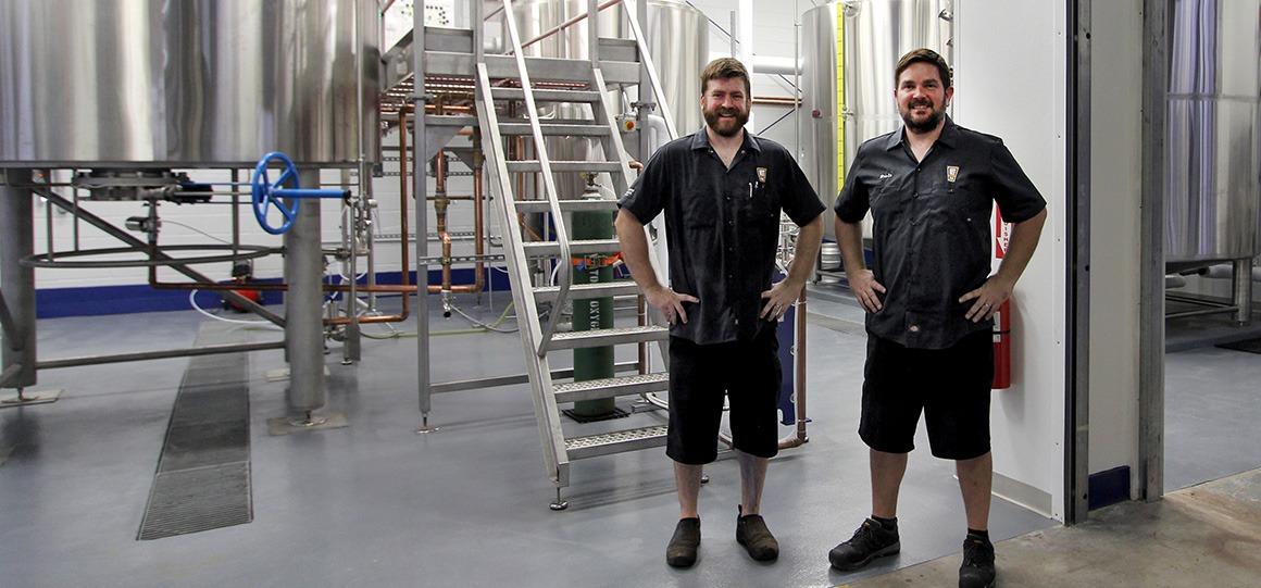Eureka-Heights-Brewery-07