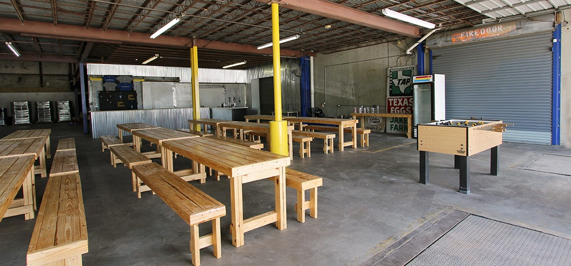 Eureka-Heights-Brewery-08