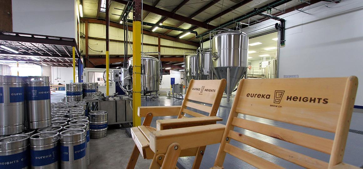 Eureka-Heights-Brewery-09
