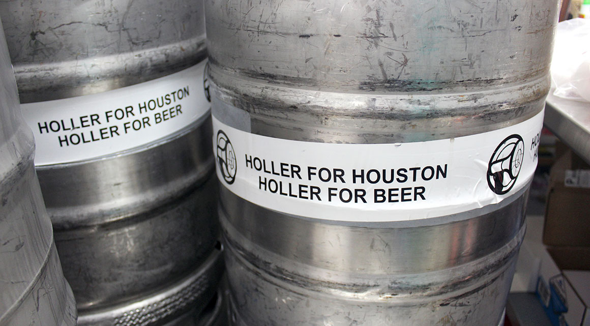 Holler-Brewing-04