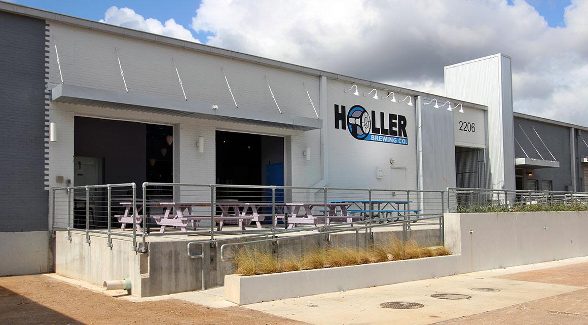 Holler-Brewing-05