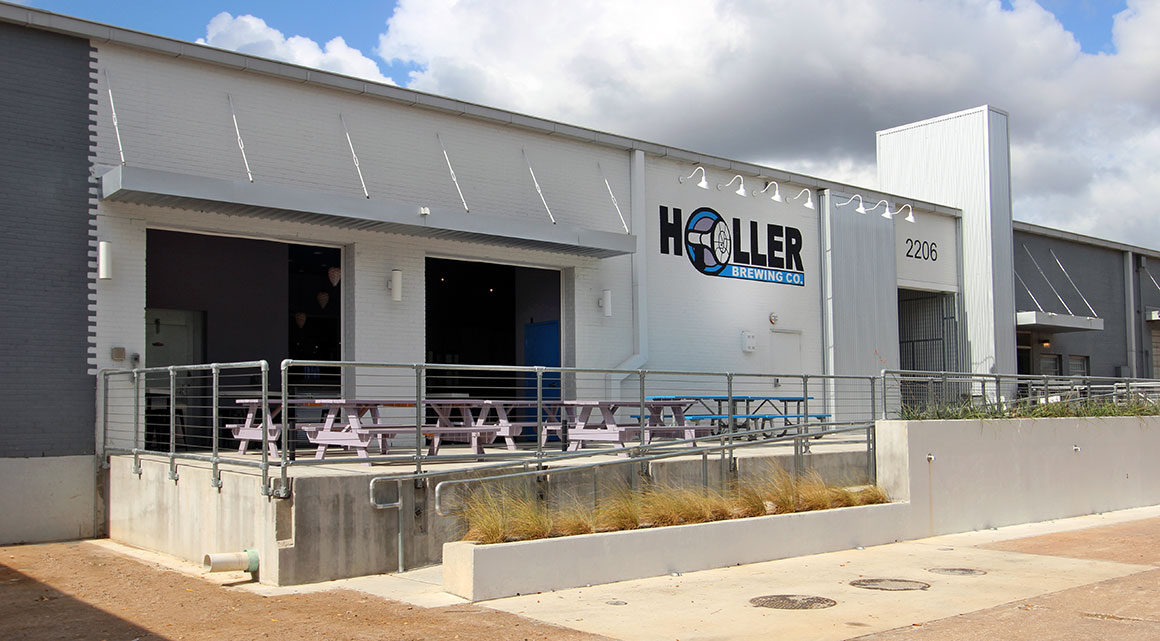 Holler-Brewing-05
