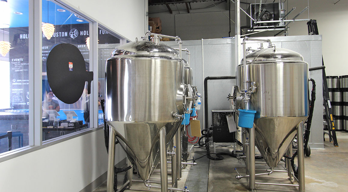 Holler-Brewing-07