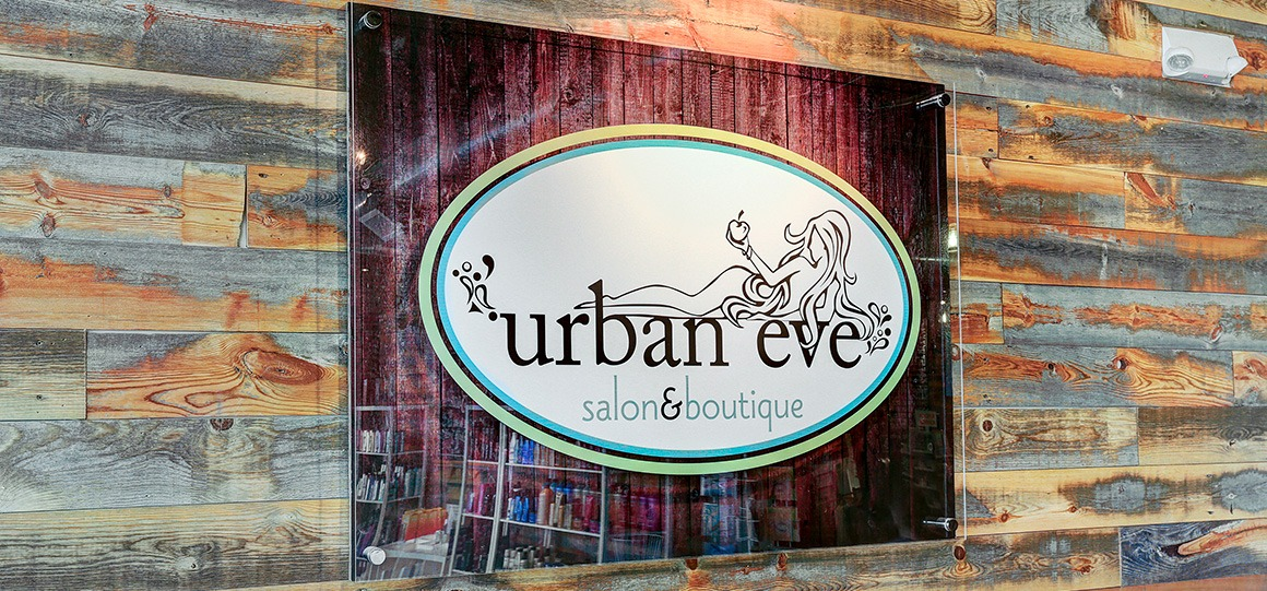 UrbanEveSalon-05