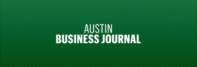 Method Architecture Named Top Austin-Area Commercial Interior Design Firm