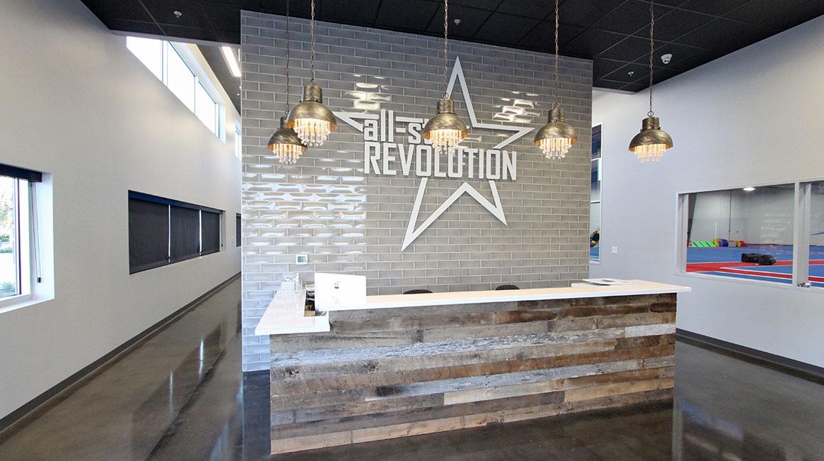 All-Star-Revolution-3