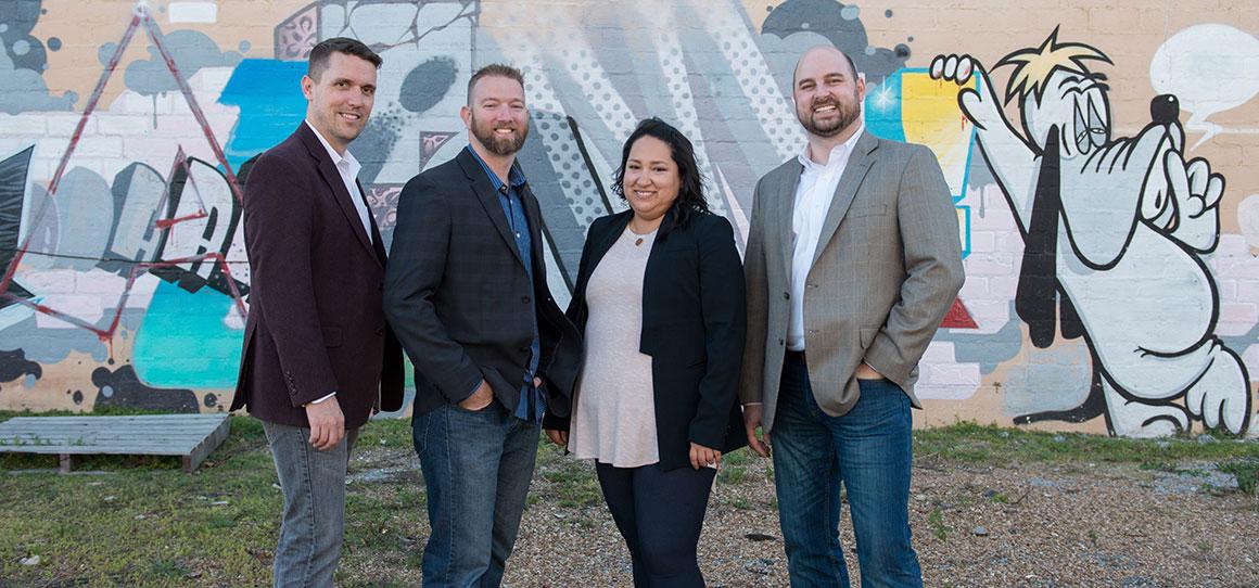 RELEASE: Method Architecture Acquires Austin-based Architecture Plus
