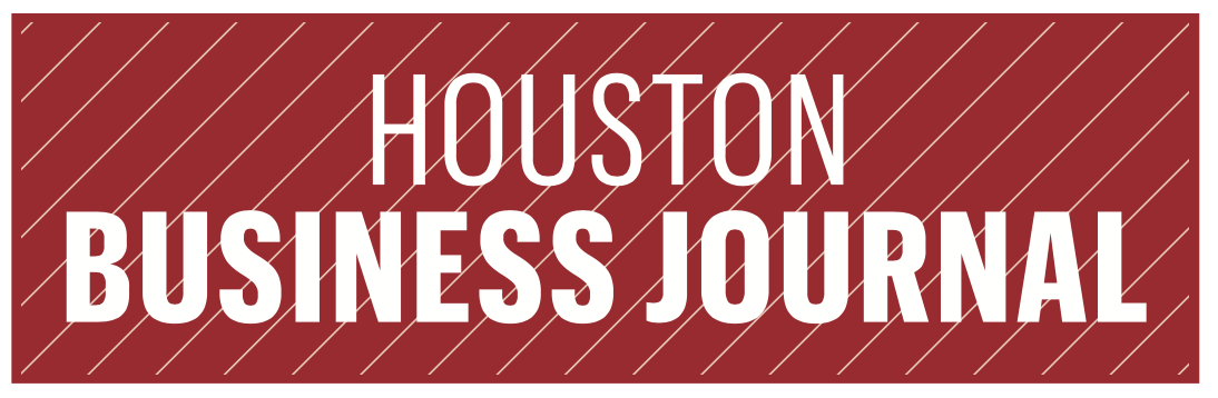 HBJ Exclusive: Houston architecture firm acquires Austin-based firm
