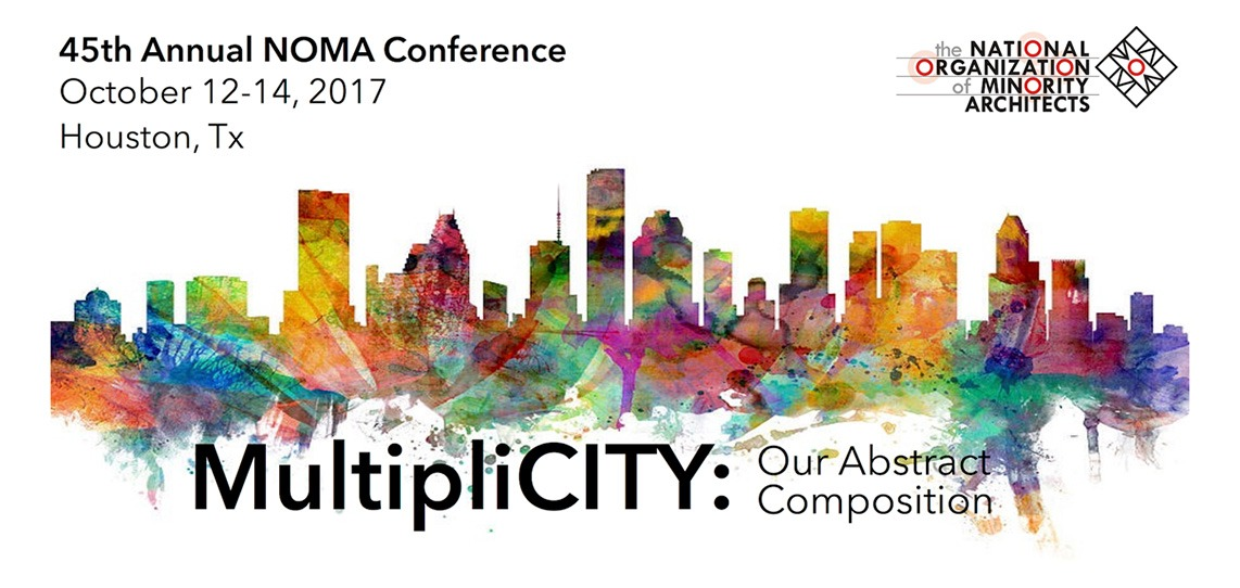 Method Participates in 45th Annual NOMA International Conference
