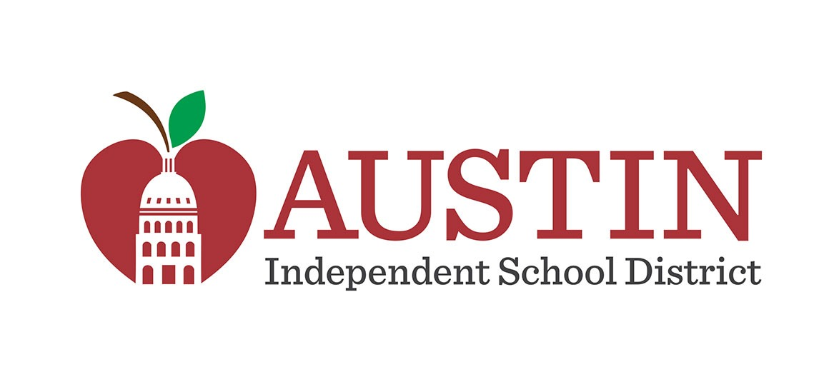 Method Hosts Fundraiser to Support Austin ISD Bond Election