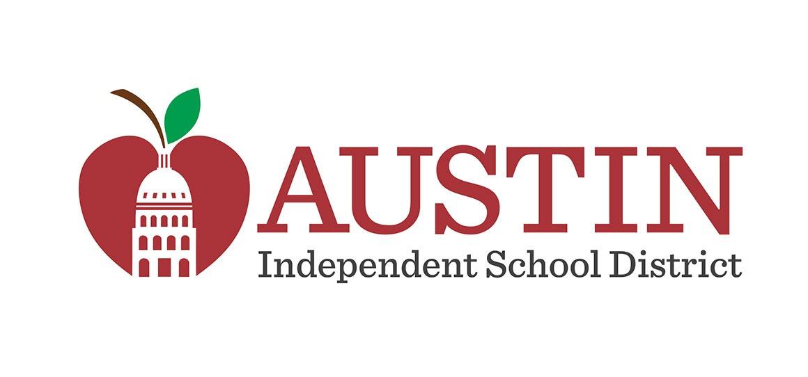 Method Hosts Fundraiser to Support Austin ISD Bond Election