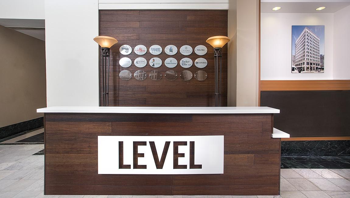 Level-Houston-02