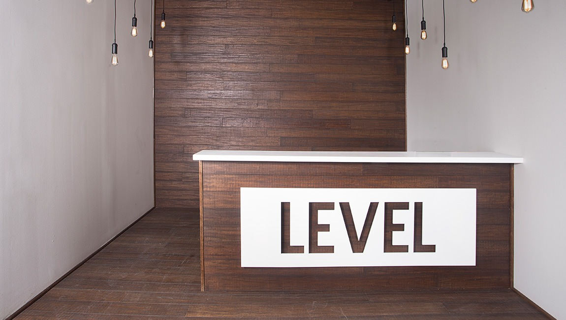 Level-Houston-03