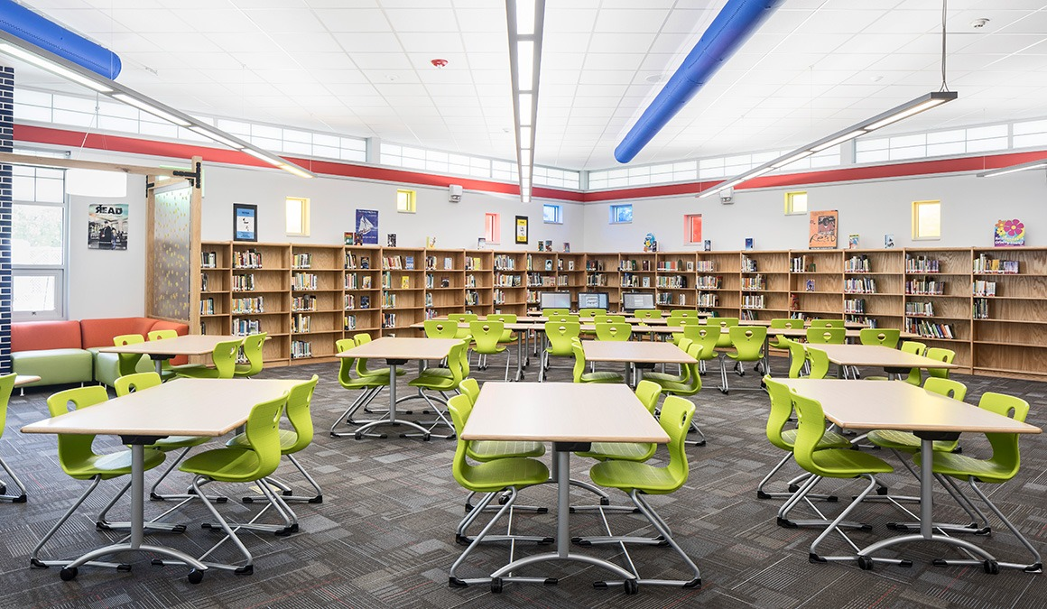 Winn-Elementary-1