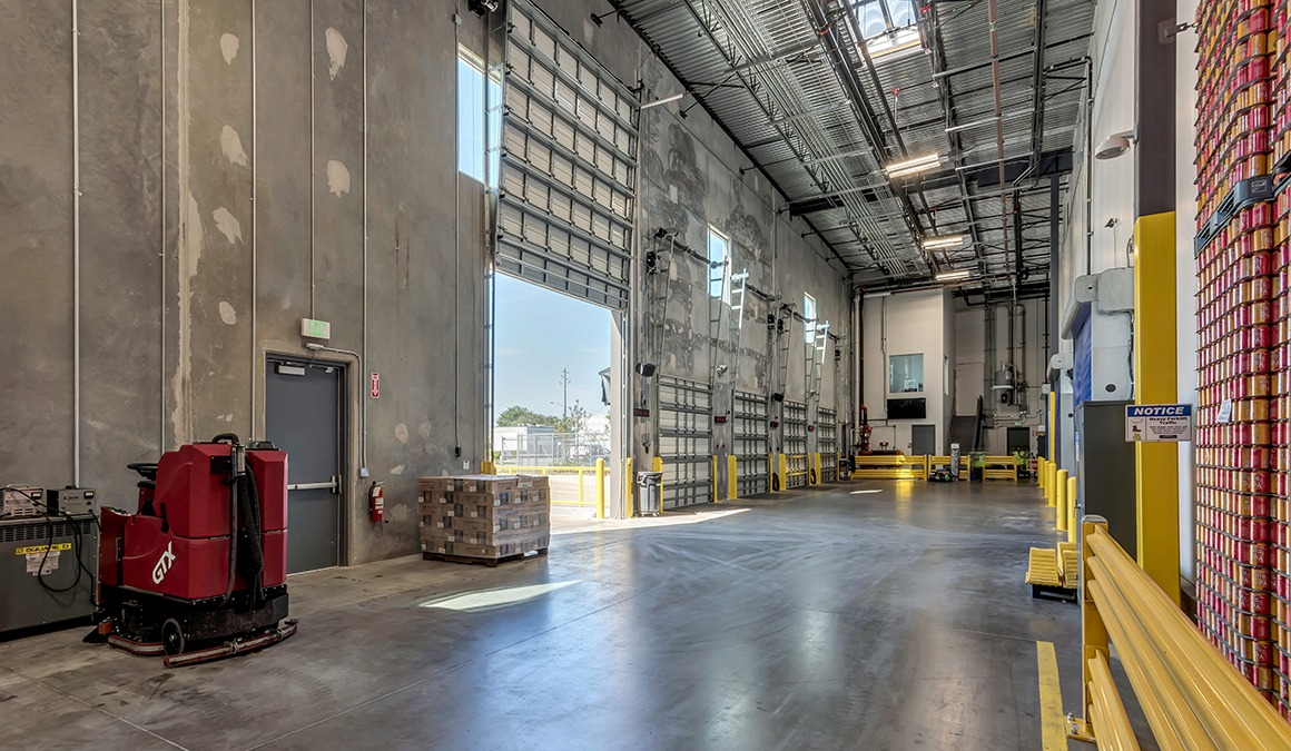 Karbach-Warehouse-09