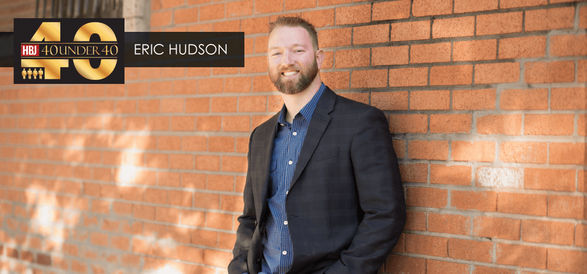 HBJ 40 Under 40: Method Principal Named Honorable Mention