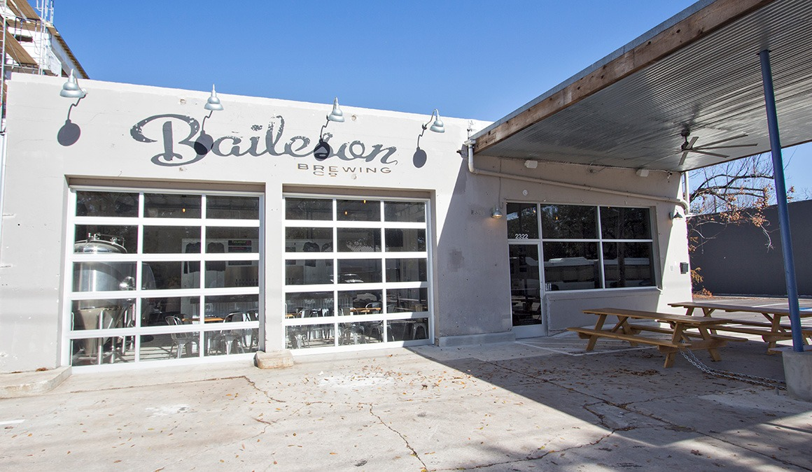 Baileson-Brewing-1