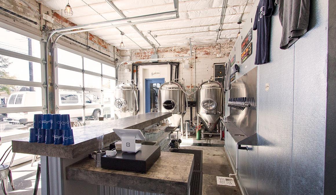 Baileson-Brewing-3