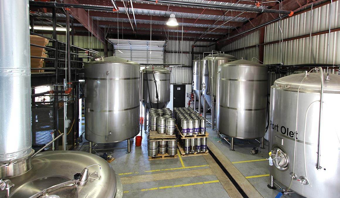 Bakfish-Brewing-Co-09