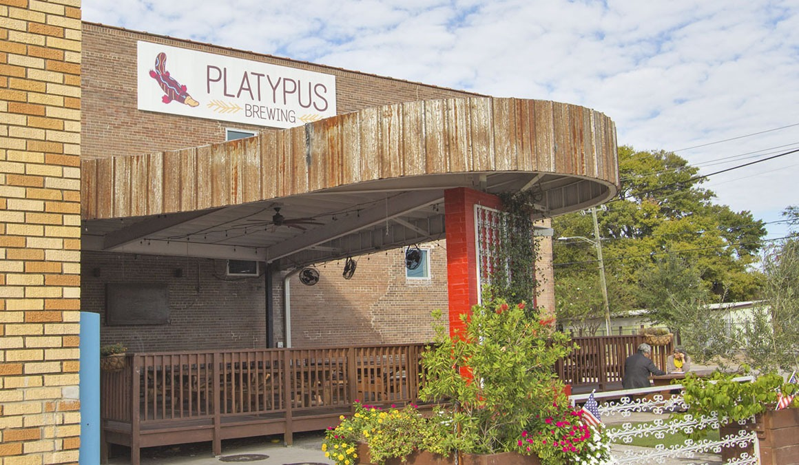 Platypus-Brewery-07