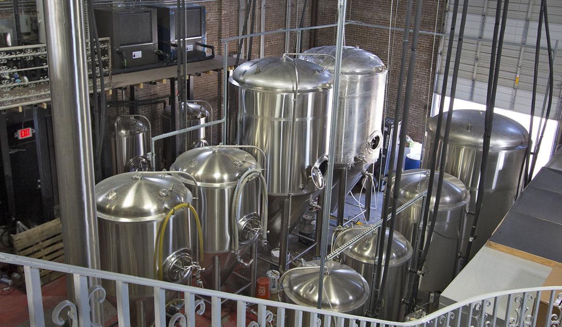 Platypus-Brewery-08