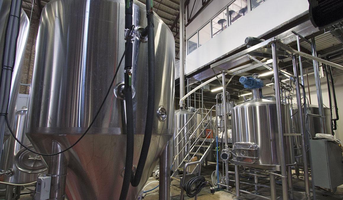 Platypus-Brewery-09