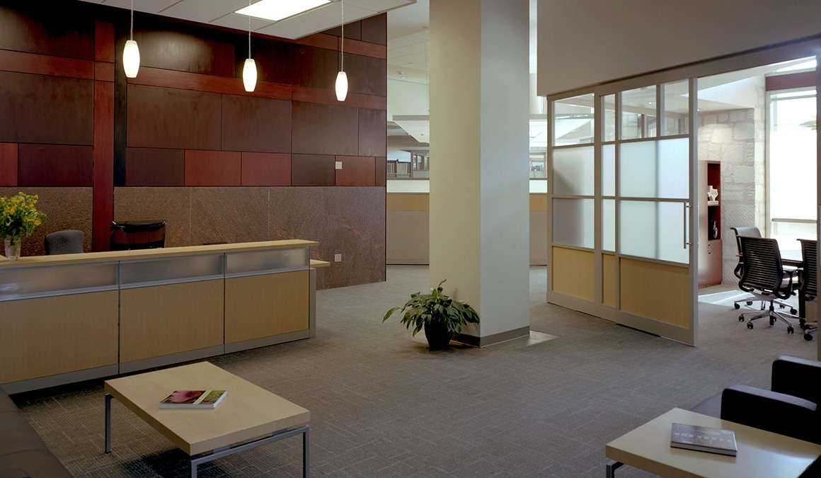 ACC-ROOM_01