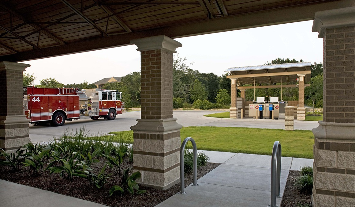 FIRESTATION-44_06