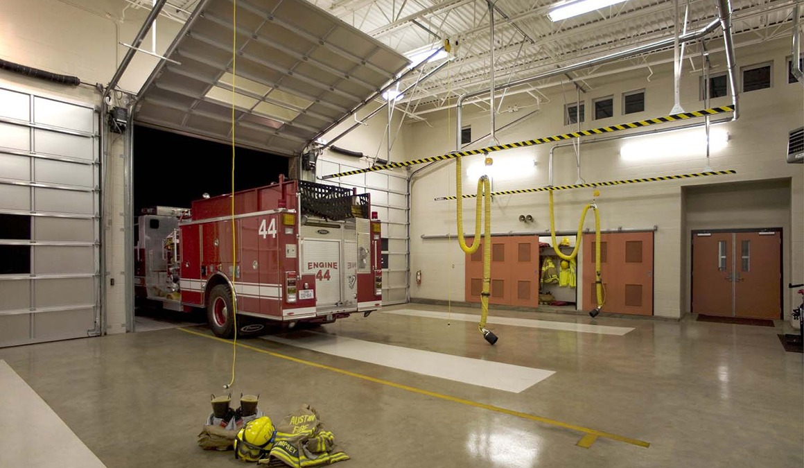 FIRESTATION-44_07