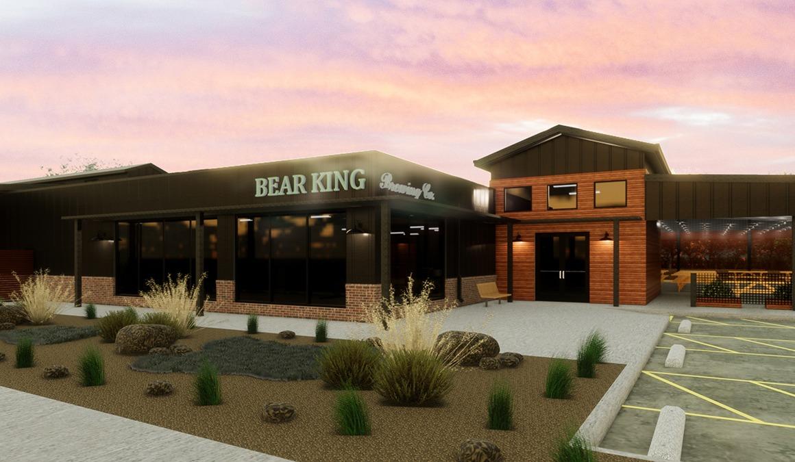 BEAR-KING-04